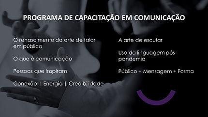 Banner Capacitação em Comunicação.jpg
