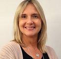 Claudia Meirelles - Diretora de Comunica