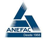 ANEFAC desde 1968.jpg