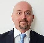 Roberto_Fragoso_-_VP_Adjunto_da_ANEFAC_e