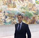 Adalto Machado - Delegado da Policia Federal.jpg