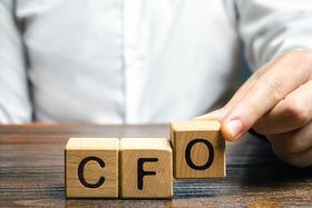 O perfil do CFO no Brasil em 2021