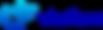 LOGO-VIAFLOW-RGB.png