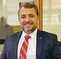 Michel Pipolo - Diretor do Negócio Segur