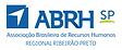 ABRH.png