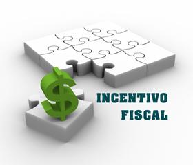 Incentivos fiscais do ICMS e o comprometimento dos lucros