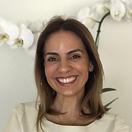 Maria Luiza Faro Alouche - Sócia respons