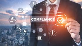 Com o crescimento de programas de compliance, ética se torna pilar essencial