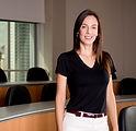Carolina da Costa - Partner inovação e E