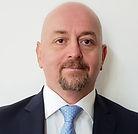 Roberto Fragoso - VP de Tributos da ANEFAC e Advogado Sócio da Perez Fragoso Adv..jpg