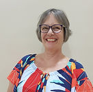 Daisy Eastwood - Conselheira do CRCSP.jpeg