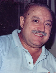 1978-1980 Cezar Ascutti.JPG