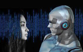 Vantagem competitiva das empresas virá do equilíbrio entre humanos e máquinas