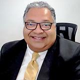 Marcelo Silva - co-Fundador e co-CEO da