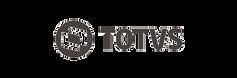 logo-totvs-institucional.png