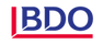 logo bdo.png