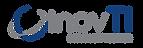 Logo_inovTI_alta.png