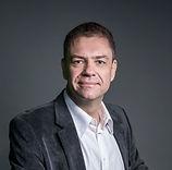 Filipe Talamoni Fonoff - FIA Business Sc