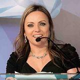 Andreia_Fernandez_-_VP_Governança_Corpo