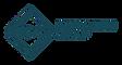 logo ig +.png