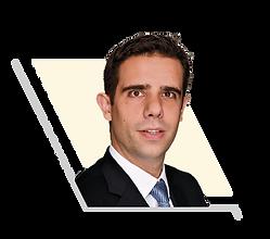 Profissional Merito Anefac-03.png