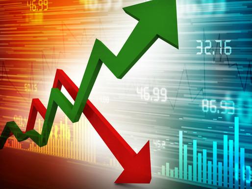 Qual o reflexo do aumento da inflação nos negócios?