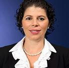 Fernanda Flores - Sócia da Prática de Forensic na KPMG no Brasil.jpg