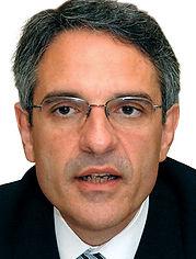 1999-2001 Gennaro Oddone.jpg