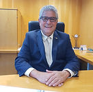 José Aparecido Maion - Vice-Presidente de Administração e Finanças do CRCSP.jpeg