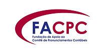 FACPC.jpg