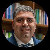 Giovani_Saavedra_–_Professor_no_Macken