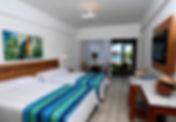 congresso_Beach Room.jpg