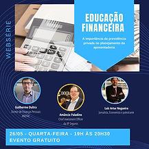 Websérie Educação Financeira Instagram.jpg