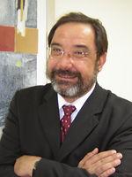 Marco Antonio Fujihara - Diretor de Novo