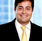 Rodrigo Taraia D´Isep - Advogado na Machado Meyer Advogados.jpg