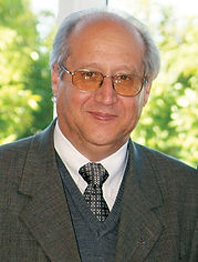 2006-2008 Rubens Lopes da Silva.jpg