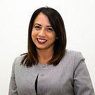 Luciene Gonçalves - Diretora Financeira