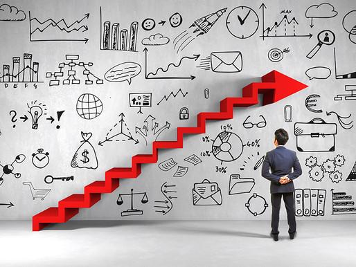 Startups: estratégias dependem muito de validação do mercado