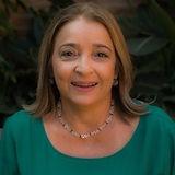 Luciana_Bacci_-_Diretora_Executiva_de_Go