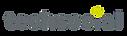 logo techsocial.png