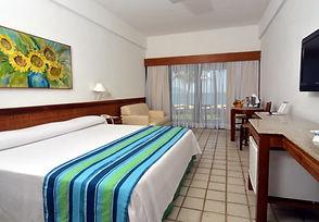 congresso_suite beach.jpg