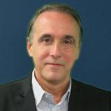 Andrew Storfer (2).jpg