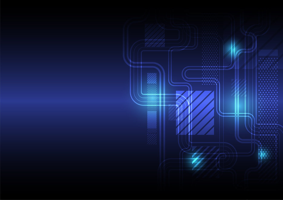 abstract_digital_circuit_background.jpg