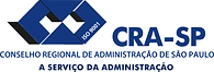 CRA-SP.png