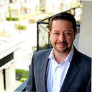Eduardo Depassier - Diretor Jurídico ANE