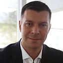 Vandyck Silveira - CEO Trevisan Escola d