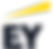 EY_Logo_2019_CMYK-01.png