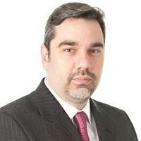 Luiz Rodrigo Moretto - Head Global De Au