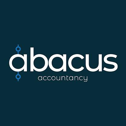 Abacus-Social-Profile-Pick-003.png