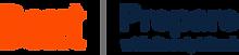 Dext-Prepare-Logo-Full-Colour.png